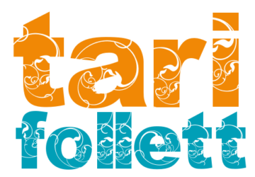 Tari Follett
