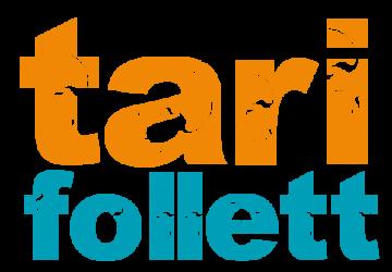 Tari Follett